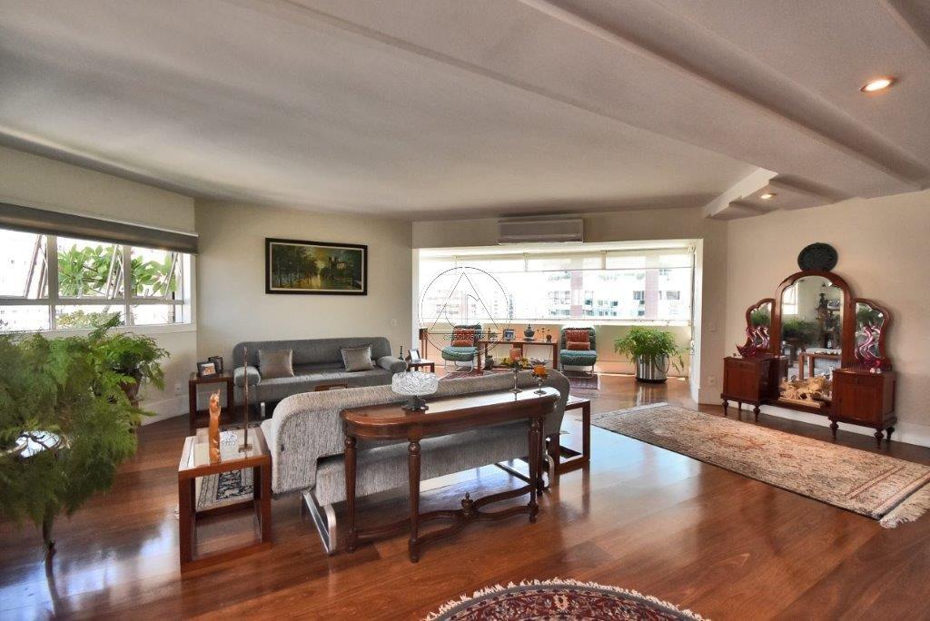 Apartamento à venda e para alugar na EdsonCampo Belo - 2512_iq294E3TD1v7148O87Y_25125d80e8390bef1.jpg