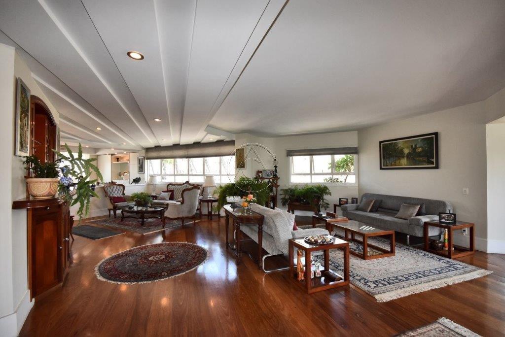 Apartamento à venda e para alugar na EdsonCampo Belo - 2512_iq294E3TD1v7148O87Y_25125d80e83a6fbc0.jpg