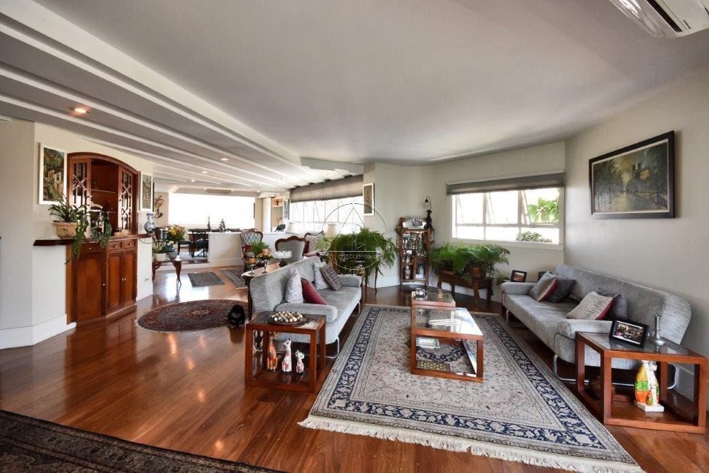 Apartamento à venda e para alugar na EdsonCampo Belo - 2512_iq294E3TD1v7148O87Y_25125d80e83bd21a7.jpg