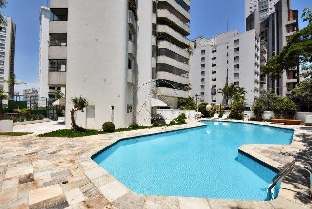 Apartamento à venda e para alugar na EdsonCampo Belo - 2512_iq294E3TD1v7148O87Y_25125d80e83f214fc.jpg