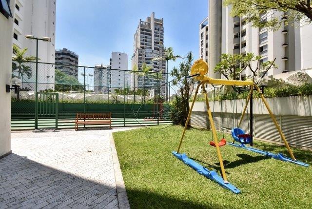 Apartamento à venda e para alugar na EdsonCampo Belo - 2512_iq294E3TD1v7148O87Y_25125d80e84008bf8.jpg