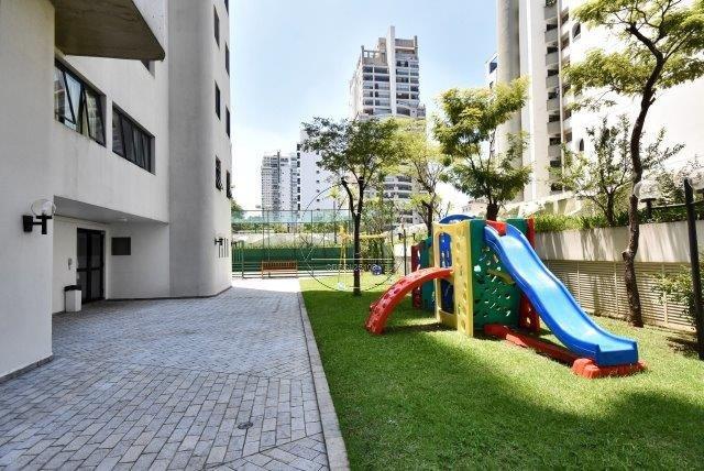 Apartamento à venda e para alugar na EdsonCampo Belo - 2512_iq294E3TD1v7148O87Y_25125d80e840e7d76.jpg