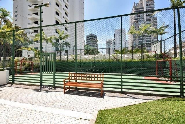 Apartamento à venda e para alugar na EdsonCampo Belo - 2512_iq294E3TD1v7148O87Y_25125d80e841d716a.jpg