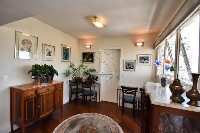 Apartamento à venda e para alugar na EdsonCampo Belo - 2512_iq294E3TD1v7148O87Y_25125d80e842b4d15.jpg