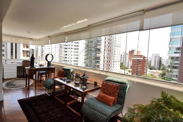 Apartamento à venda e para alugar na EdsonCampo Belo - 2512_iq294E3TD1v7148O87Y_25125d80e843a084c.jpg