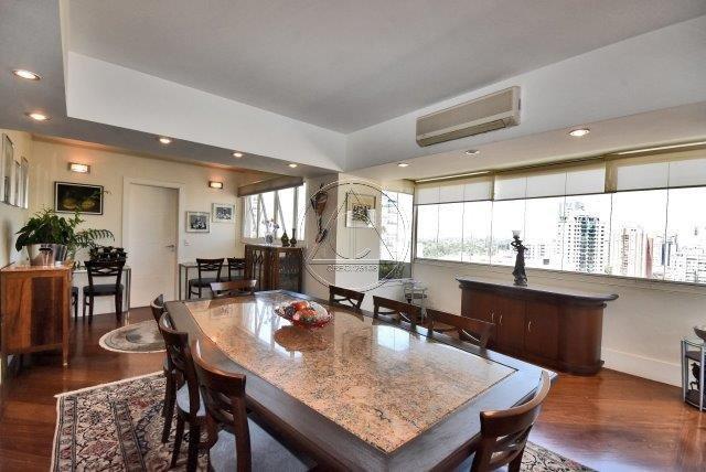 Apartamento à venda e para alugar na EdsonCampo Belo - 2512_iq294E3TD1v7148O87Y_25125d80e84485bb2.jpg