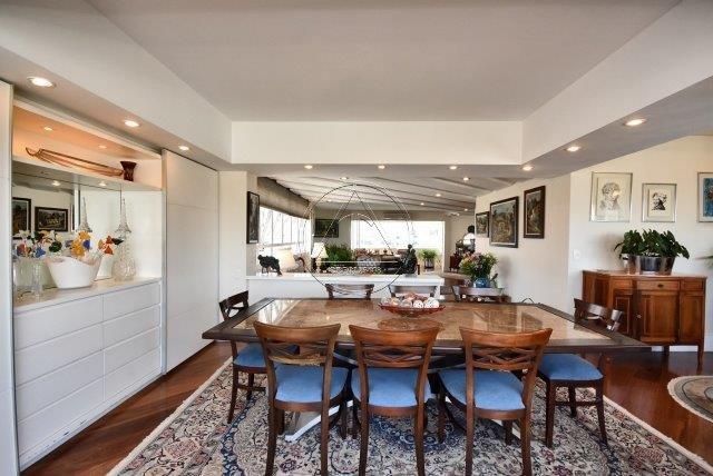 Apartamento à venda e para alugar na EdsonCampo Belo - 2512_iq294E3TD1v7148O87Y_25125d80e84573e4e.jpg