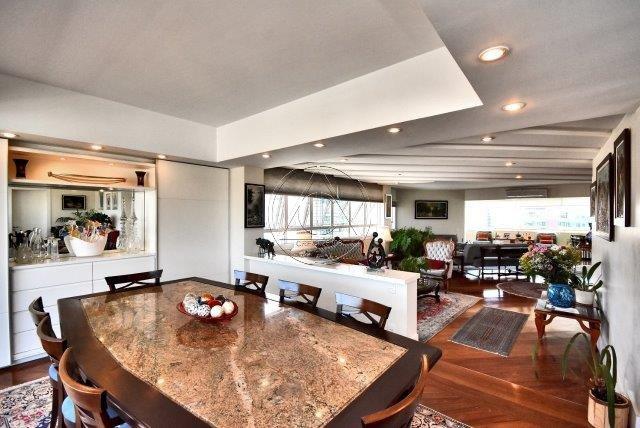 Apartamento à venda e para alugar na EdsonCampo Belo - 2512_iq294E3TD1v7148O87Y_25125d80e84667ac2.jpg