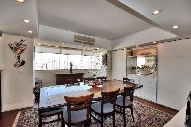 Apartamento à venda e para alugar na EdsonCampo Belo - 2512_iq294E3TD1v7148O87Y_25125d80e84765090.jpg
