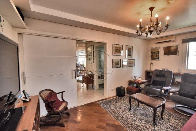Apartamento à venda e para alugar na EdsonCampo Belo - 2512_iq294E3TD1v7148O87Y_25125d80e848534e9.jpg
