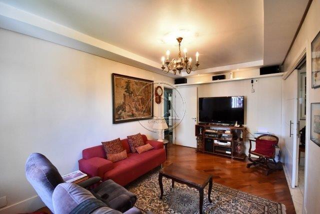 Apartamento à venda e para alugar na EdsonCampo Belo - 2512_iq294E3TD1v7148O87Y_25125d80e84945e83.jpg