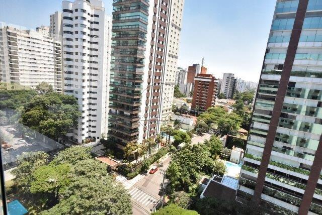 Apartamento à venda e para alugar na EdsonCampo Belo - 2512_iq294E3TD1v7148O87Y_25125d80e84a3ff64.jpg
