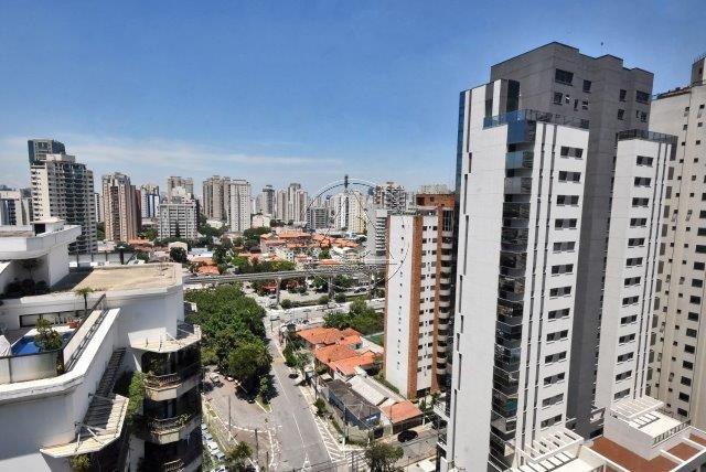Apartamento à venda e para alugar na EdsonCampo Belo - 2512_iq294E3TD1v7148O87Y_25125d80e84b2cf16.jpg