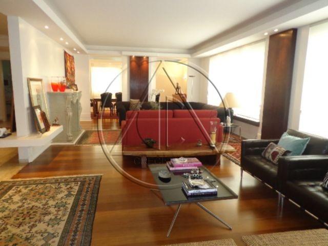 Apartamento à venda na ItuJardim América - 110_110_2487.jpg