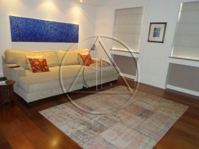 Apartamento à venda na ItuJardim América - 110_110_2488.jpg