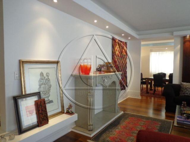 Apartamento à venda na ItuJardim América - 110_110_2489.jpg