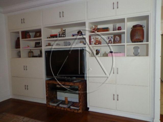 Apartamento à venda na ItuJardim América - 110_110_2490.jpg