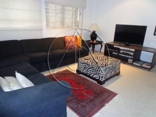 Apartamento à venda na ItuJardim América - 110_110_2492.jpg