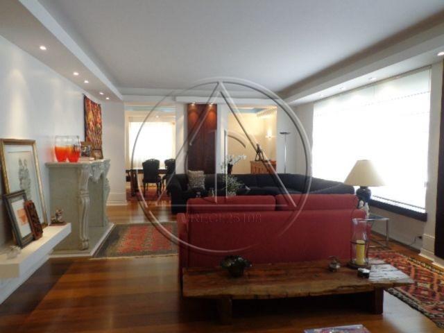 Apartamento à venda na ItuJardim América - 110_110_2493.jpg