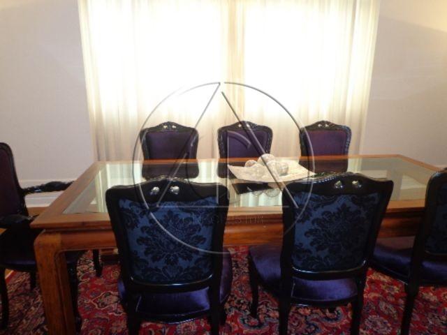Apartamento à venda na ItuJardim América - 110_110_2494.jpg