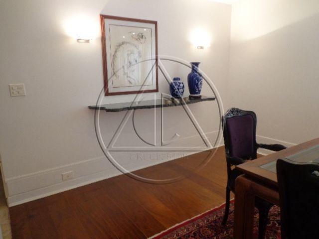 Apartamento à venda na ItuJardim América - 110_110_2495.jpg