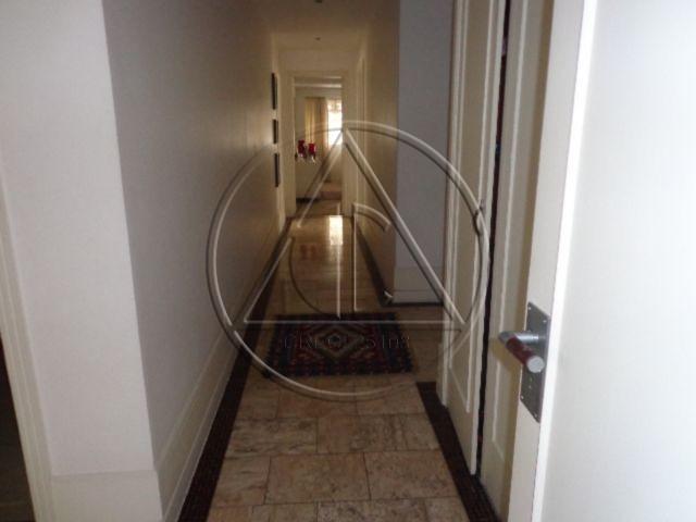 Apartamento à venda na ItuJardim América - 110_110_2496.jpg
