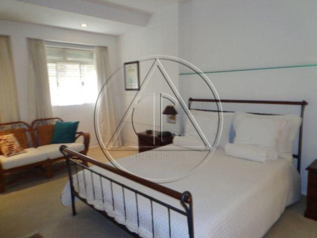 Apartamento à venda na ItuJardim América - 110_110_2497.jpg