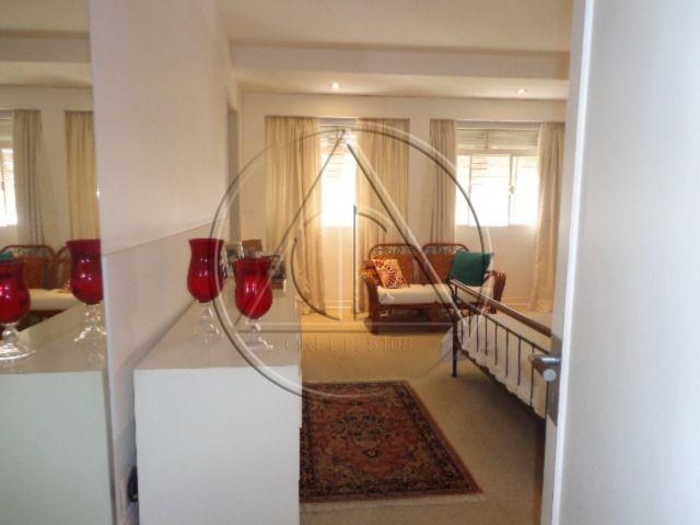 Apartamento à venda na ItuJardim América - 110_110_2498.jpg