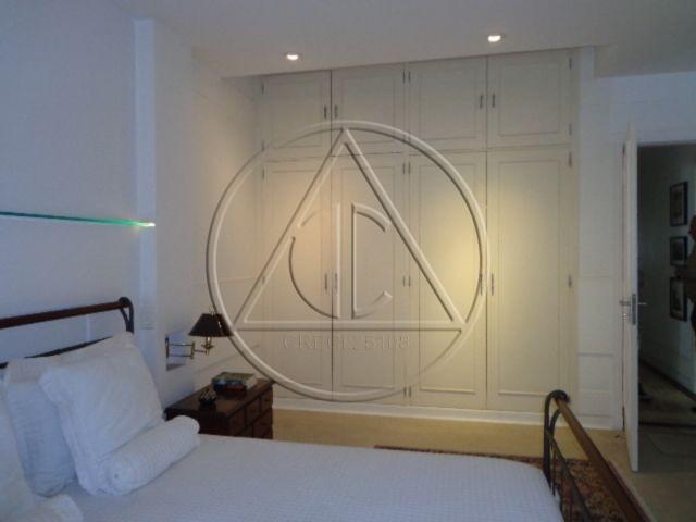 Apartamento à venda na ItuJardim América - 110_110_2499.jpg