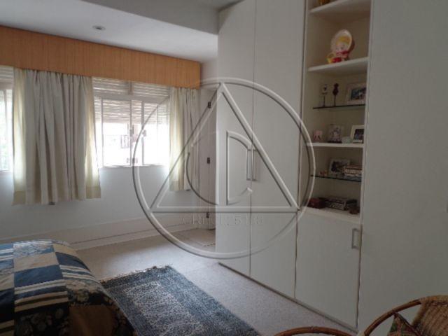 Apartamento à venda na ItuJardim América - 110_110_2500.jpg