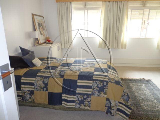 Apartamento à venda na ItuJardim América - 110_110_2501.jpg