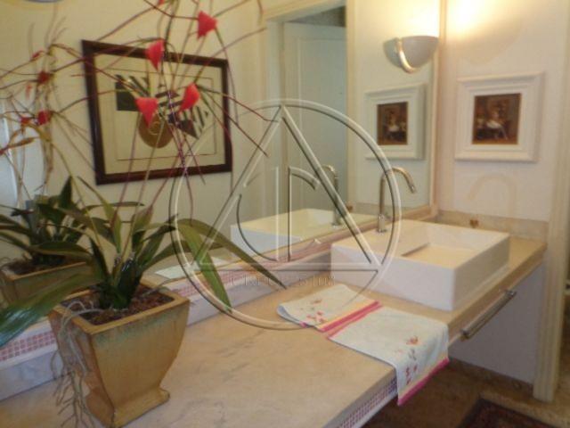 Apartamento à venda na ItuJardim América - 110_110_2502.jpg