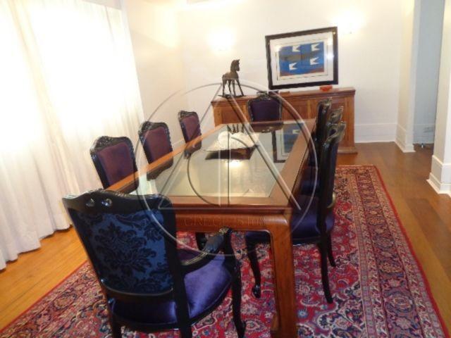 Apartamento à venda na ItuJardim América - 110_110_2503.jpg