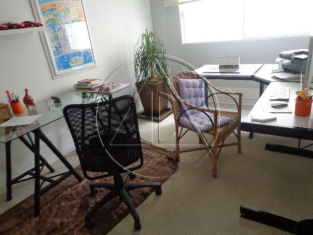 Apartamento à venda na ItuJardim América - 110_110_2504.jpg