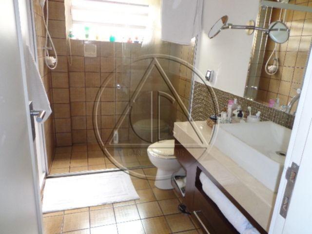 Apartamento à venda na ItuJardim América - 110_110_2505.jpg