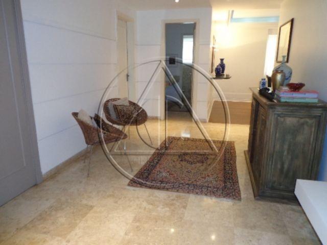 Apartamento à venda na ItuJardim América - 110_110_2506.jpg
