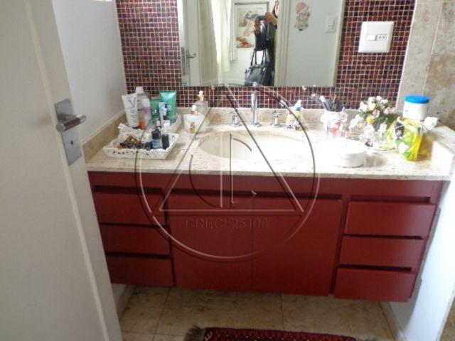 Apartamento à venda na ItuJardim América - 110_110_2507.jpg