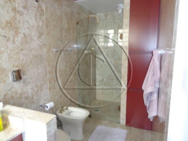 Apartamento à venda na ItuJardim América - 110_110_2508.jpg