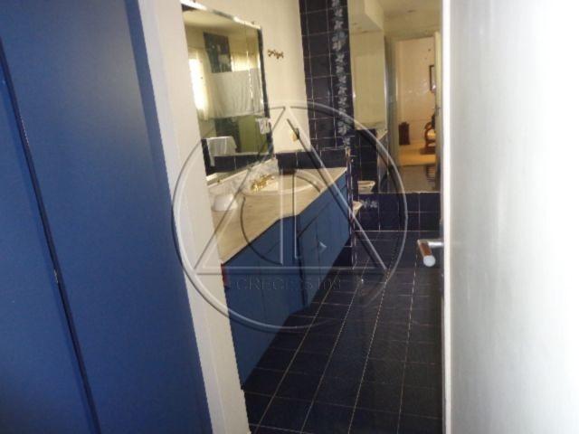 Apartamento à venda na ItuJardim América - 110_110_2509.jpg