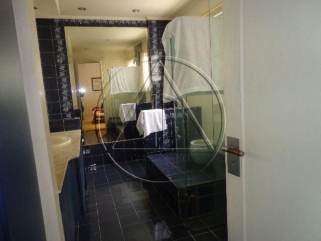 Apartamento à venda na ItuJardim América - 110_110_2510.jpg
