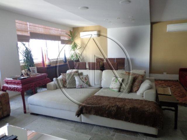 Apartamento à venda na JauJardim Paulista - 114_114_2583.jpg