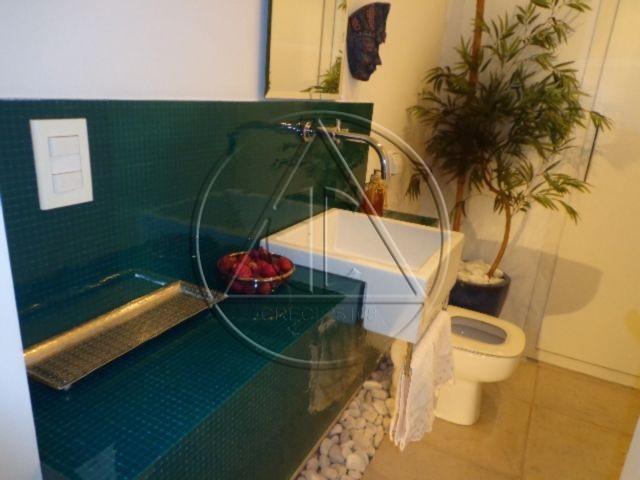 Apartamento à venda na JauJardim Paulista - 114_114_2593.jpg