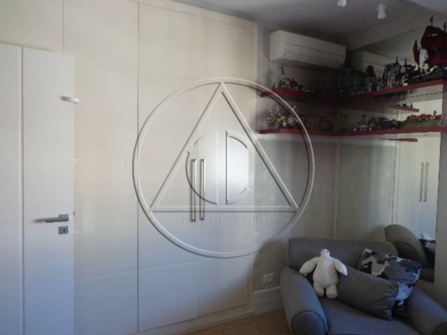 Apartamento à venda na JauJardim Paulista - 114_114_2596.jpg