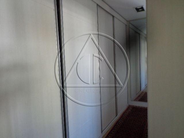 Apartamento à venda na JauJardim Paulista - 114_114_2597.jpg