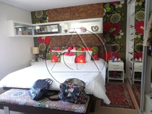 Apartamento à venda na JauJardim Paulista - 114_114_2598.jpg