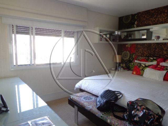 Apartamento à venda na JauJardim Paulista - 114_114_2599.jpg