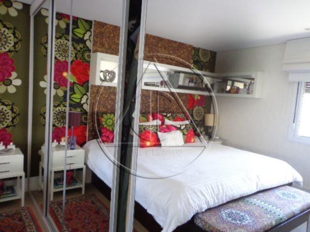 Apartamento à venda na JauJardim Paulista - 114_114_2602.jpg