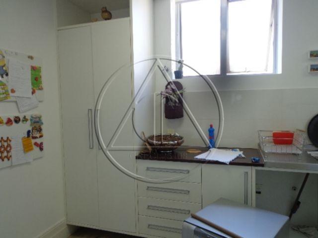 Apartamento à venda na JauJardim Paulista - 114_114_2607.jpg