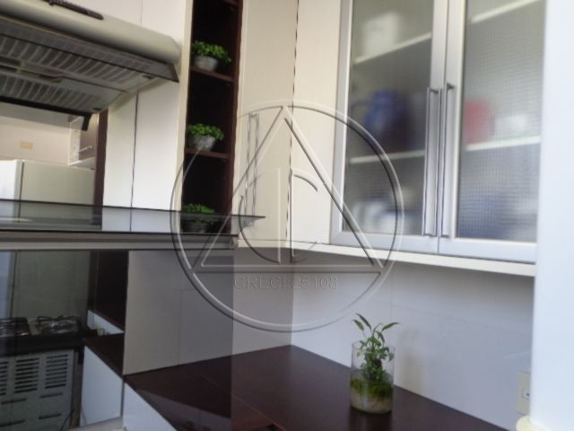 Apartamento à venda na JauJardim Paulista - 114_114_2609.jpg