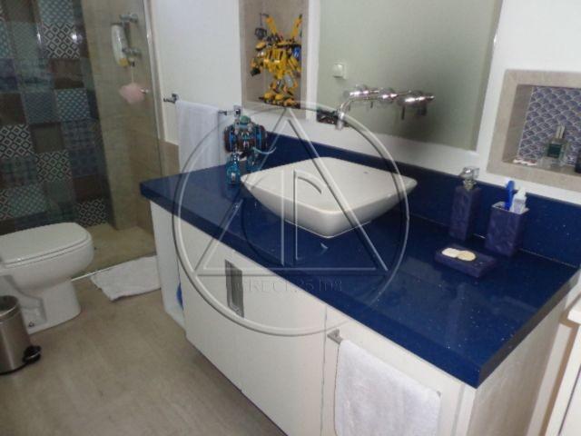 Apartamento à venda na JauJardim Paulista - 114_114_2616.jpg